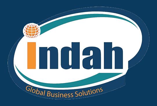 Indah Trust Limited
